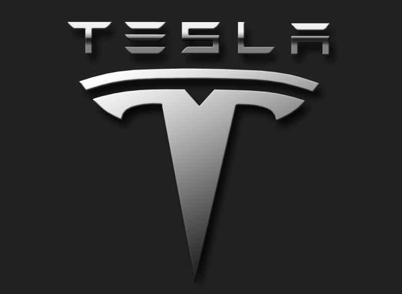 NASDAQ: TSLA | Tesla, Inc. News, Ratings, and Charts