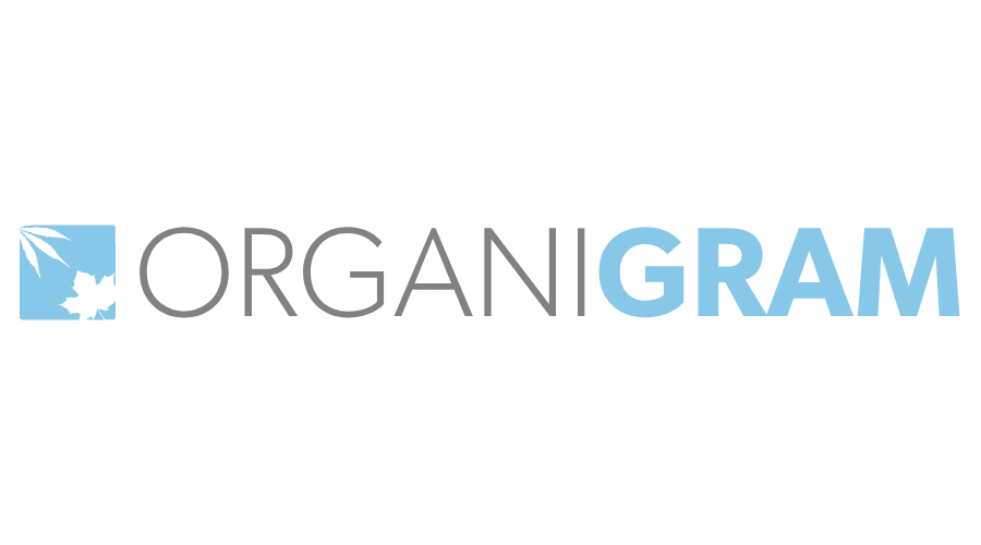 : ogi | Organigram Holdings Inc. News, Ratings, and Charts