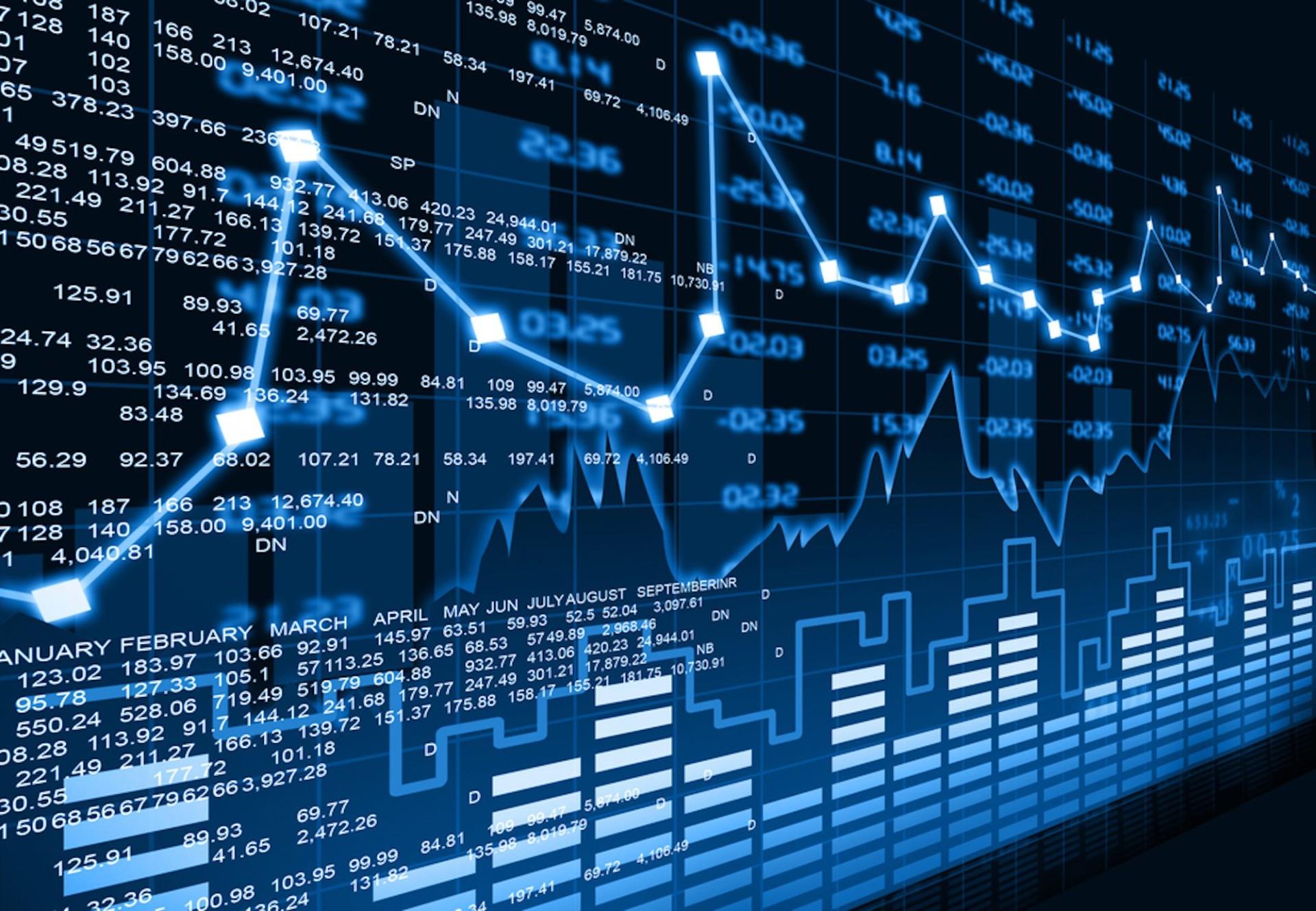 NASDAQ: WBA | Walgreens Boots Alliance, Inc. News, Ratings, and Charts