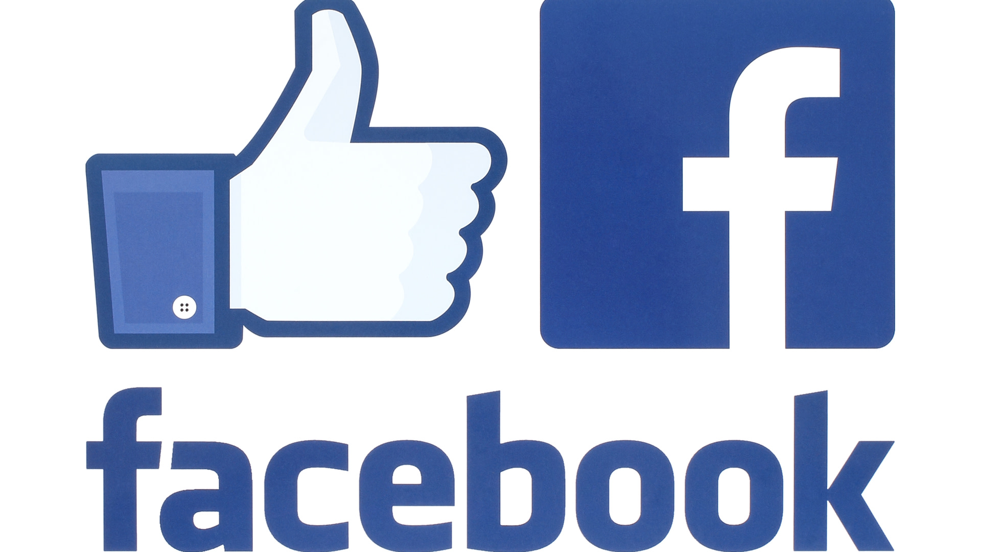 NASDAQ: FB | Facebook, Inc. -  News, Ratings, and Charts