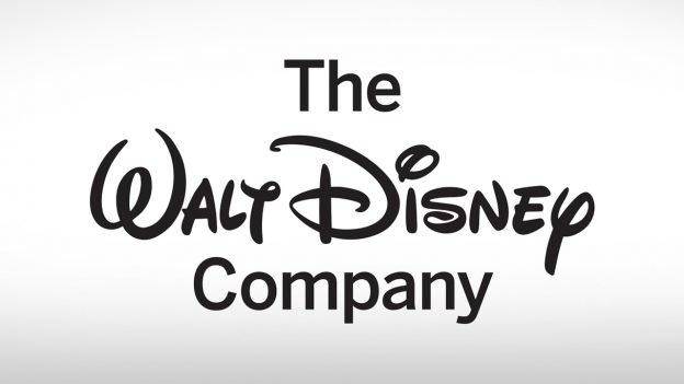 NYSE: DIS | Walt Disney Company (The)  News, Ratings, and Charts