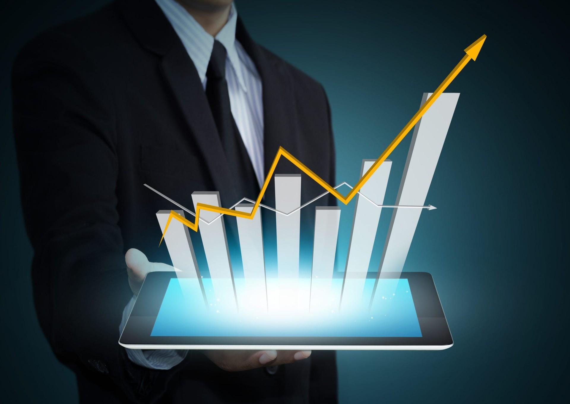 : AMZN    News, Ratings, and Charts