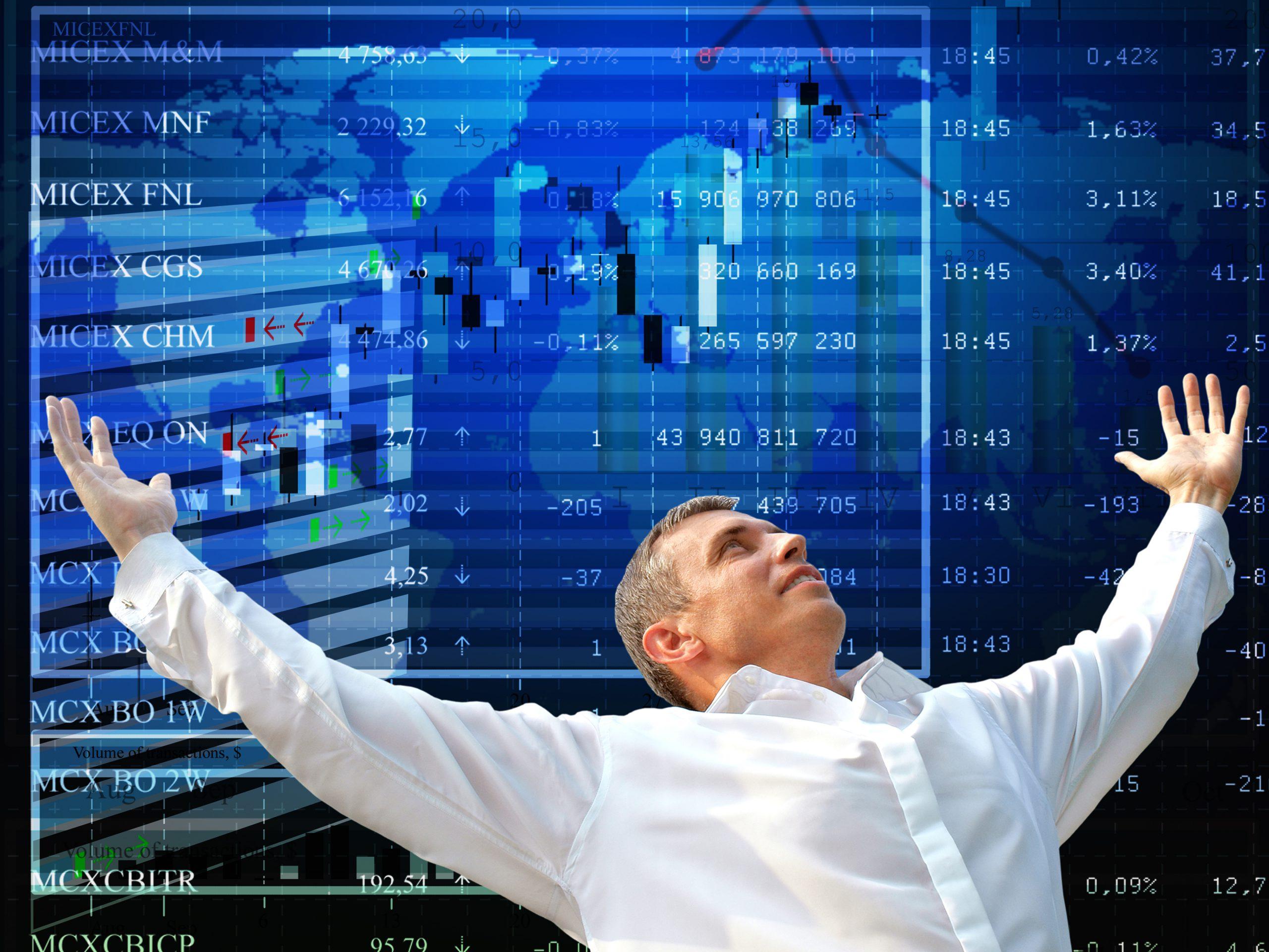 NASDAQ: AMZN   Amazon.com, Inc. News, Ratings, and Charts
