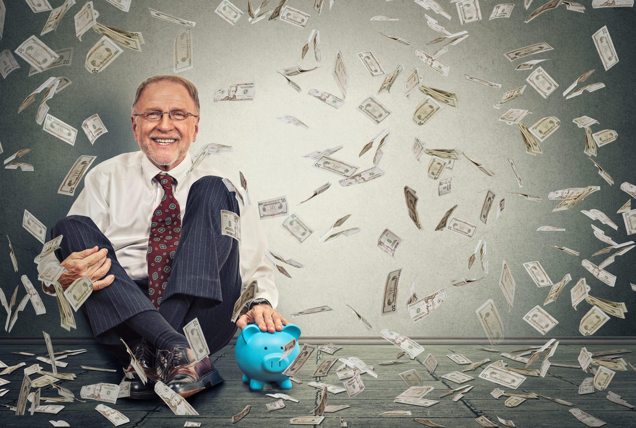 NASDAQ: NVAX   Novavax, Inc. News, Ratings, and Charts