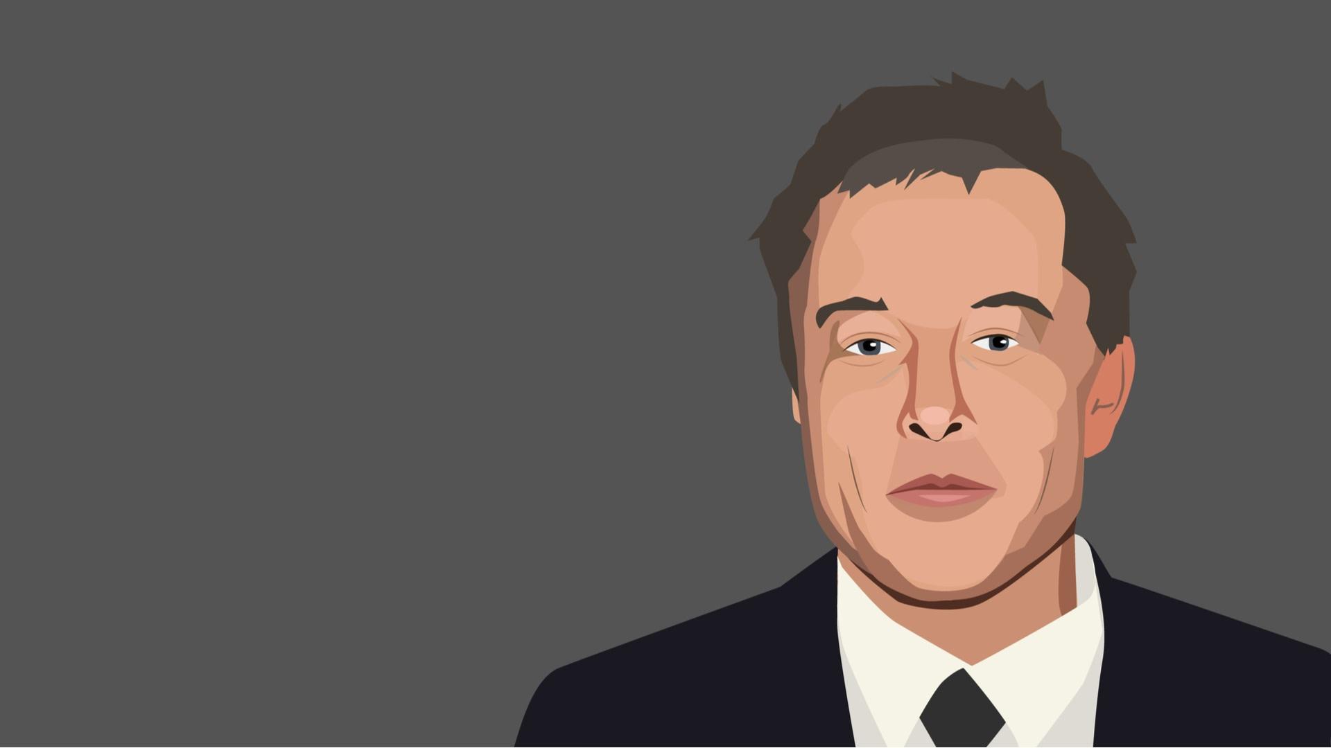 NASDAQ: TSLA | Tesla, Inc. News, Ratings, and Charts