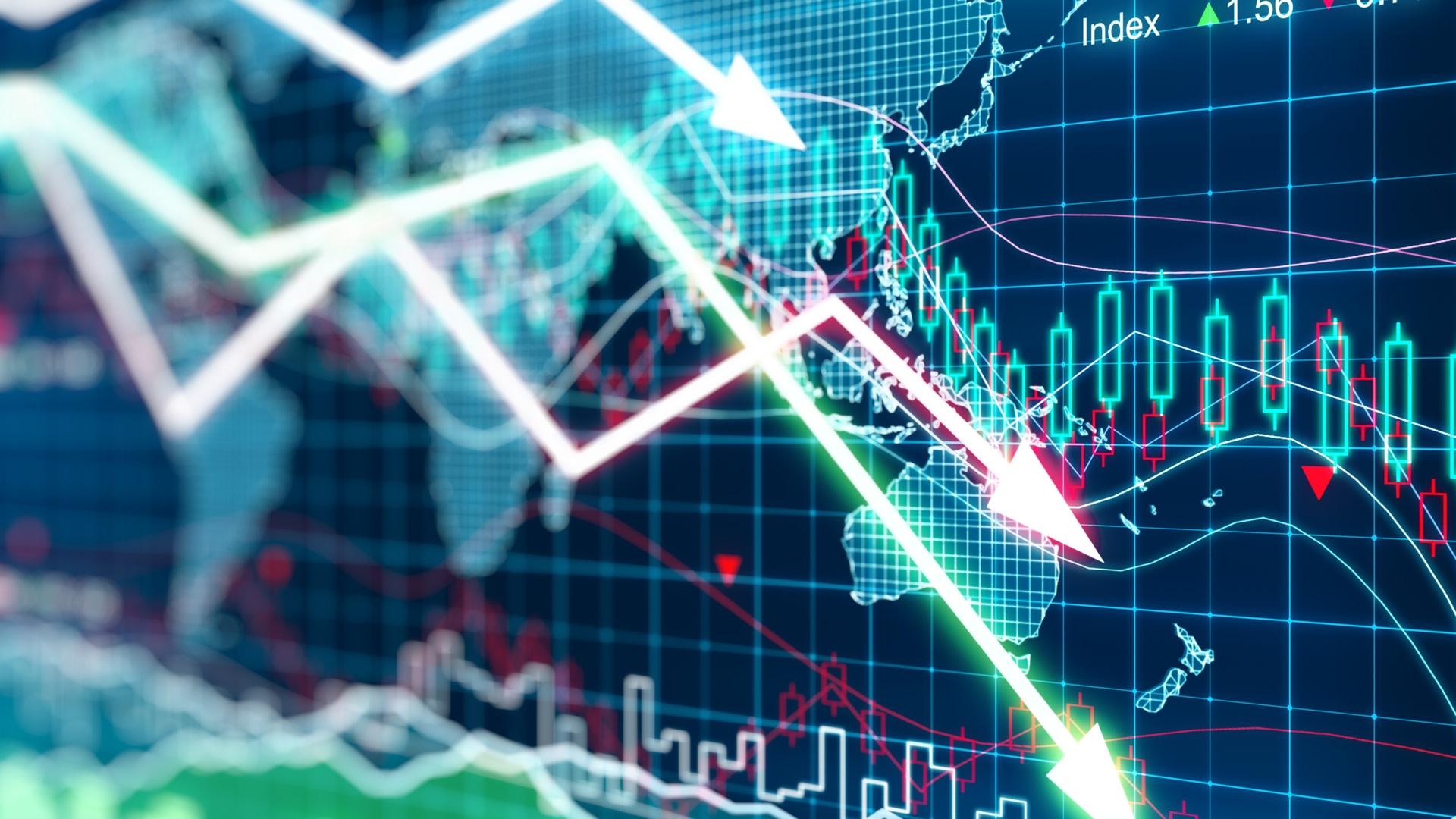 NYSE: BAC | Bank of America Corporation  News, Ratings, and Charts